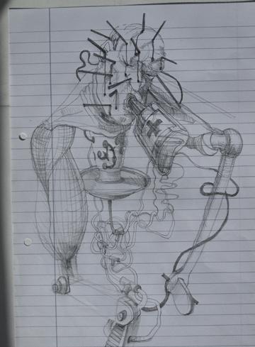 rehab drawing 3